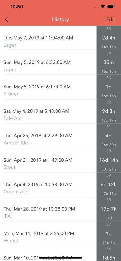 471x0w 1 4 Bons plans App Store du 12/09/2019