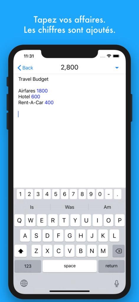 471x0w 12 Bons plans App Store du 11/03/2021