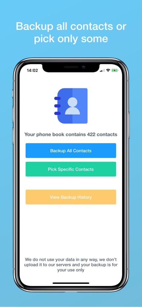 471x0w 14 Bons plans App Store du 13/09/2019