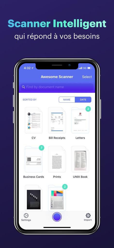 471x0w 17 Bons plans App Store du 20/09/2019