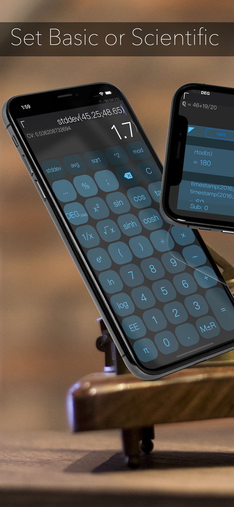 471x0w 20 Bons plans App Store du 26/09/2019