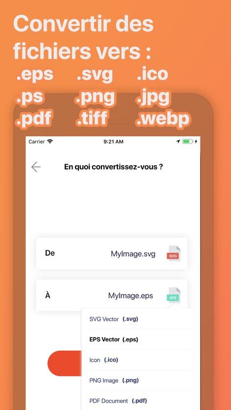 471x0w Bons plans App Store du 02/09/2019