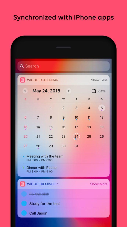 690x0w 15 Bons plans App Store du 05/09/2019