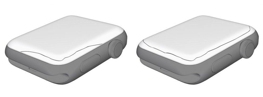 Apple Watch Ecran Casse Programme Remplacement Apple 1000x370 Apple lance un programme de remplacement pour les Apple Watch Series et Series 3 avec un écran fissuré