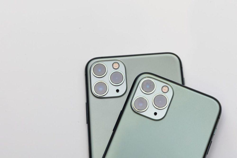 Apple iPhone 11 Pro et Pro Max Camera 1000x667 Powder : la nouvelle vidéo publiée par Apple pour vanter la caméra de liPhone 11 Pro