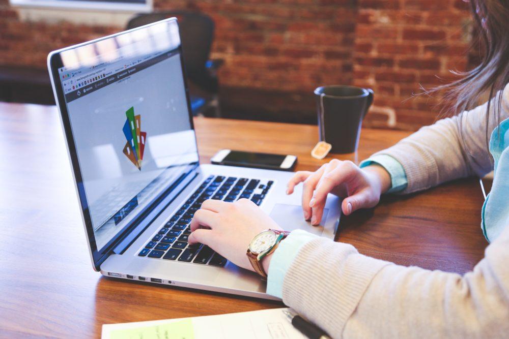 designer L'évolution des métiers du design vers le digital