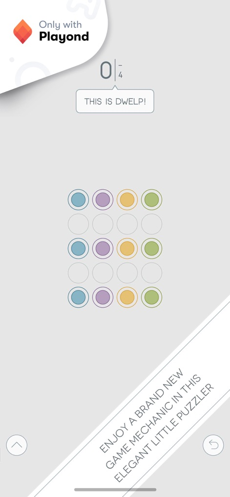 dwelp Bons plans App Store du 17/09/2019