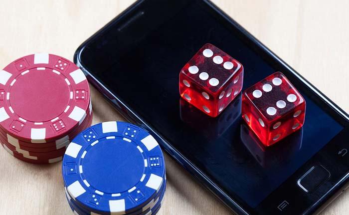 jeux ios casino Les jeux de casino sur iPhone   Nos tests et recommandations