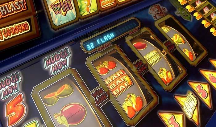 machine a sous sur iphone Les jeux de casino sur iPhone   Nos tests et recommandations