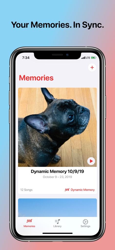 471x0w 10 Bons plans App Store du 11/10/2019