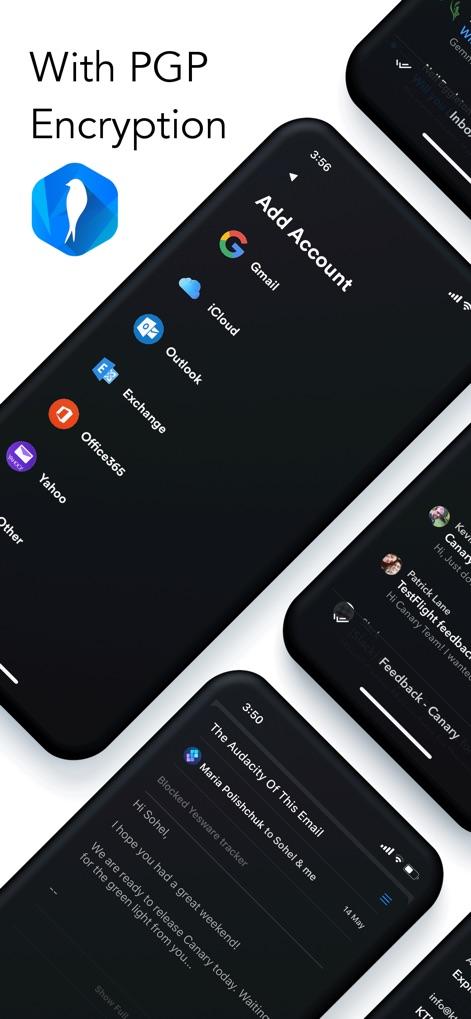 471x0w 2 2 Bons plans App Store du 04/10/2019