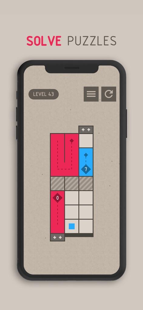471x0w 3 3 Bons plans App Store du 08/10/2019