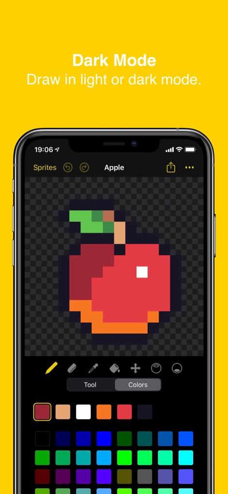 471x0w 7 Bons plans App Store du 08/10/2019