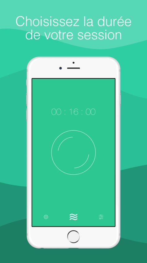 474x0w 28 Bons plans App Store du 10/10/2019