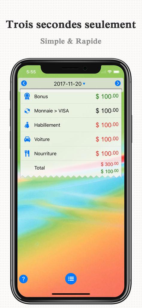 474x0w 29 Bons plans App Store du 11/10/2019