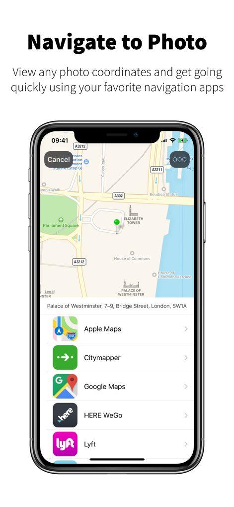 471x0w 1 10 Bons plans App Store du 21/11/2019