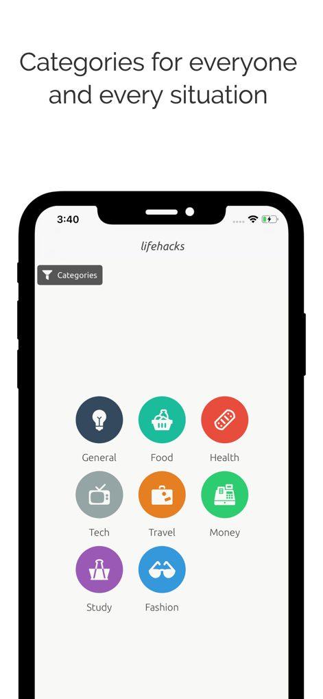 471x0w 1 11 Bons plans App Store du 28/11/2019