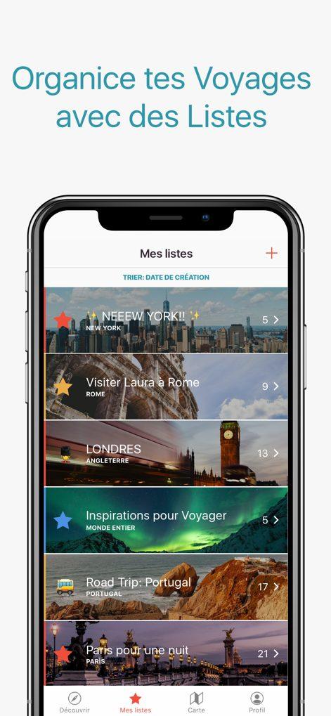 471x0w 1 13 Bons plans App Store du 29/11/2019