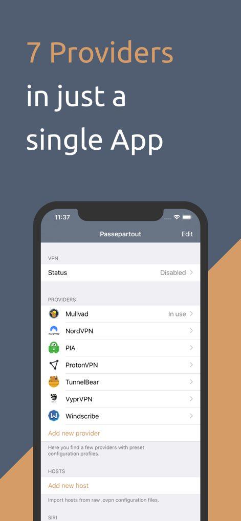 471x0w 1 2 Bons plans App Store du 07/11/2019