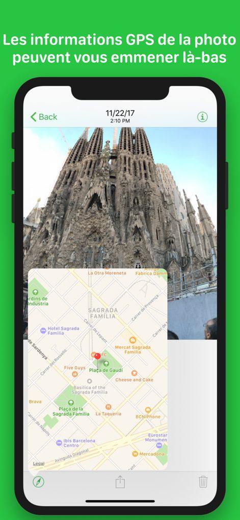 471x0w 1 3 Bons plans App Store du 08/11/2019