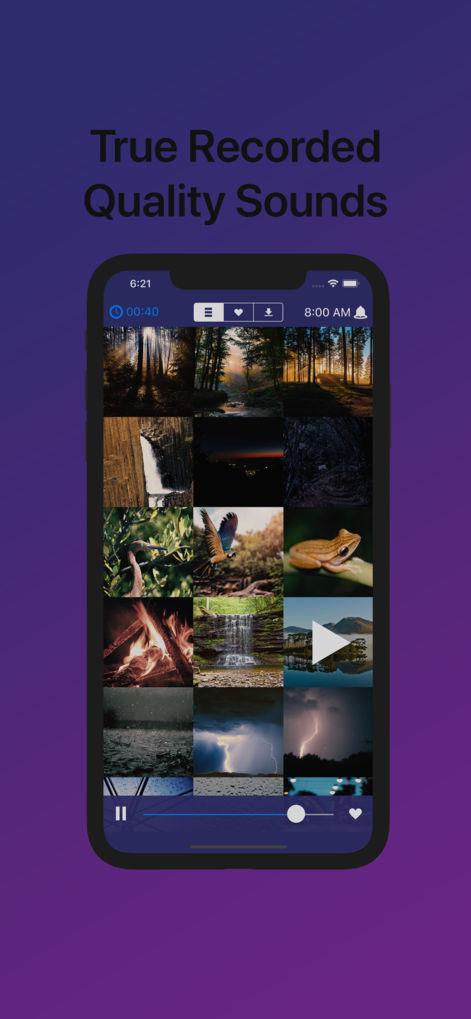 471x0w 1 6 1 1 Bons plans App Store du 25/11/2019