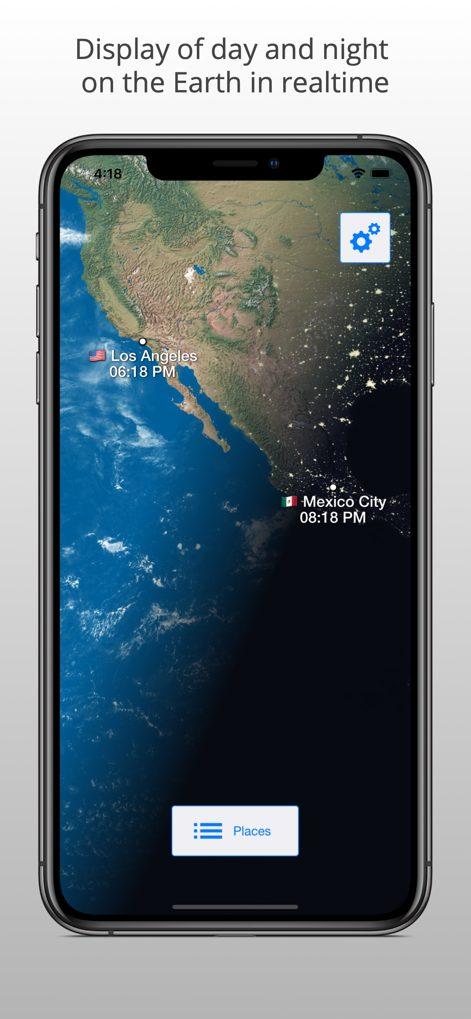 471x0w 11 Bons plans App Store du 12/11/2019