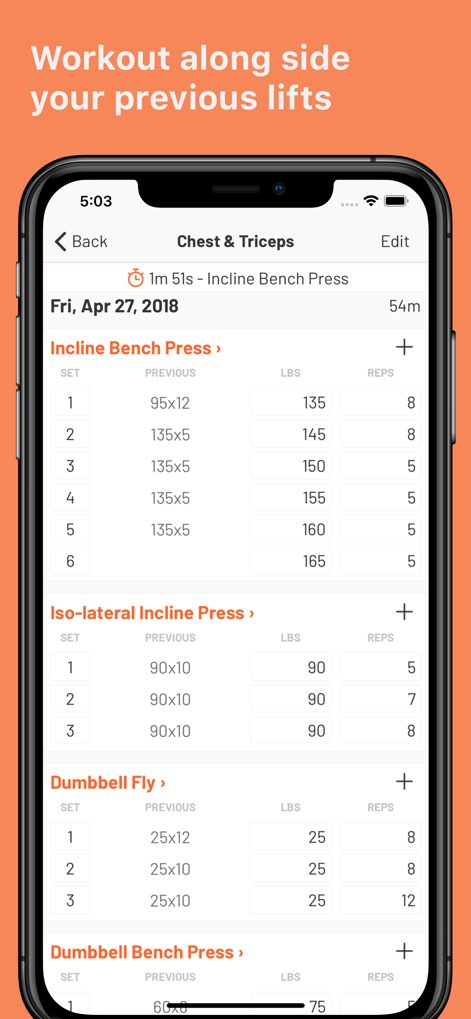 471x0w 2 2 Bons plans App Store du 18/11/2019