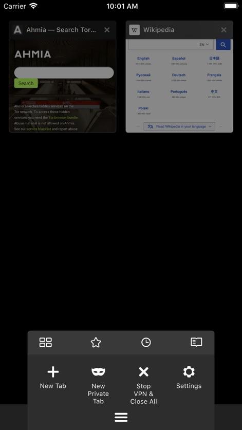 471x0w 2 3 Bons plans App Store du 19/11/2019