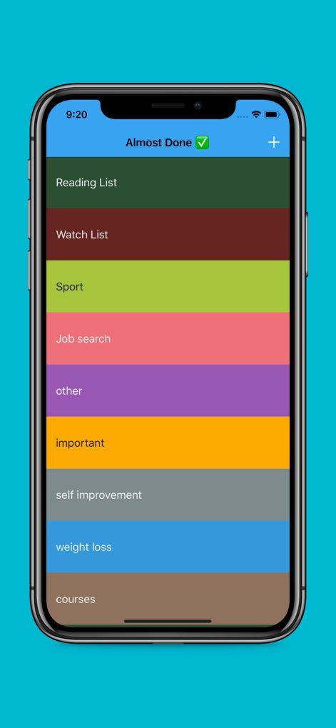 471x0w 2 5 Bons plans App Store du 29/11/2019
