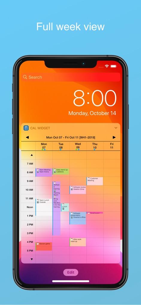 471x0w 20 Bons plans App Store du 19/11/2019