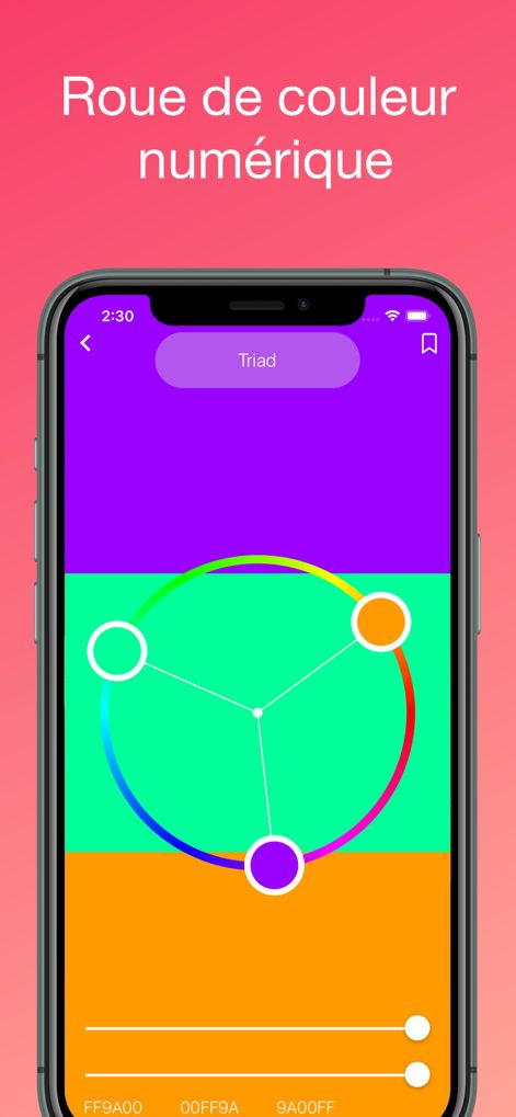 471x0w 23 Bons plans App Store du 21/11/2019