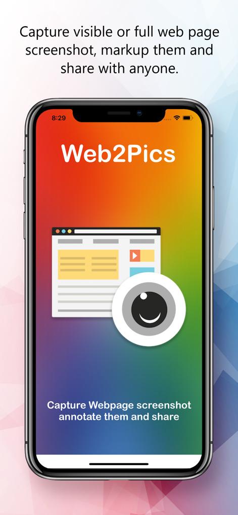 471x0w 24 Bons plans App Store du 26/11/2019