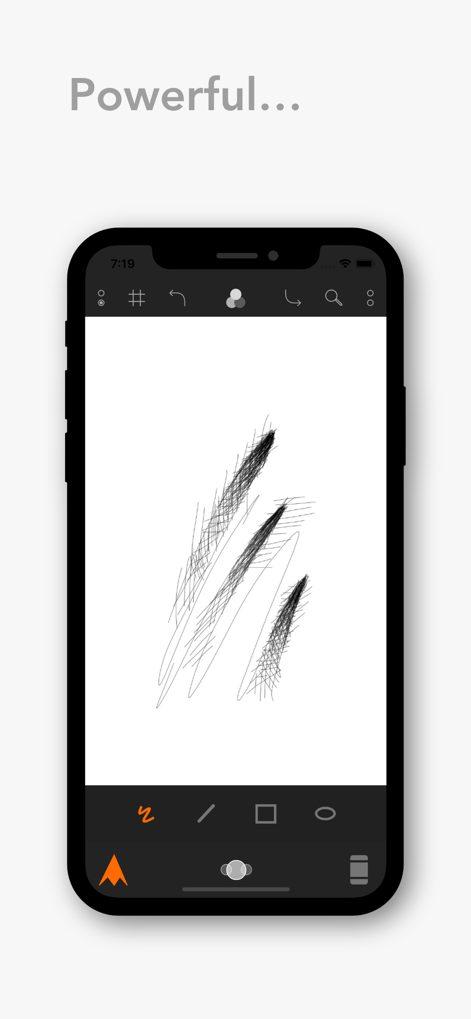 471x0w 3 2 Bons plans App Store du 18/11/2019