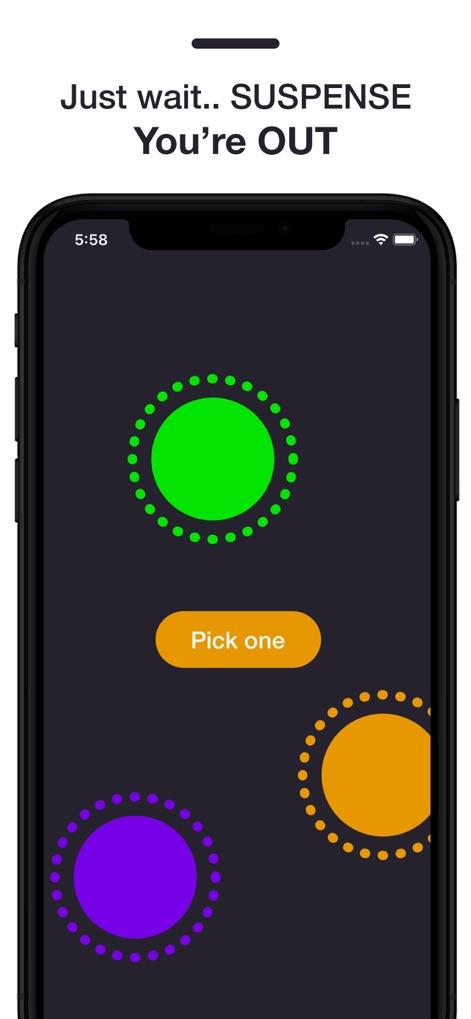 471x0w 6 Bons plans App Store du 06/11/2019