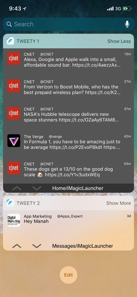 471x0w 7 Bons plans App Store du 07/11/2019
