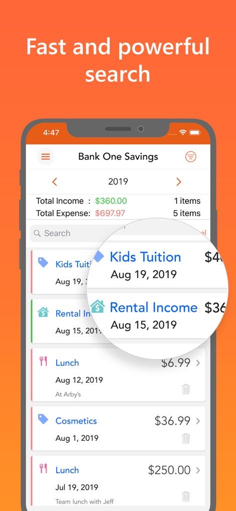 471x0w 9 Bons plans App Store du 08/11/2019