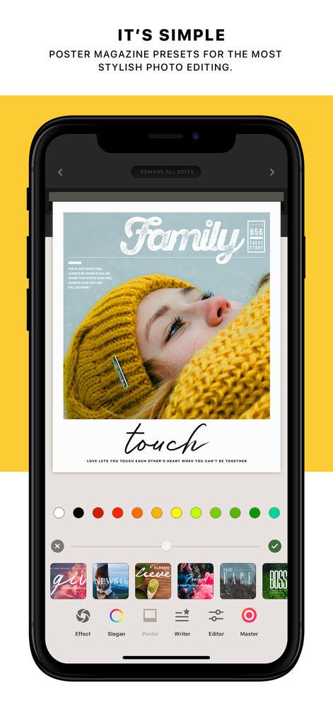 471x0w 1 1 1 Bons plans App Store du 19/12/2019