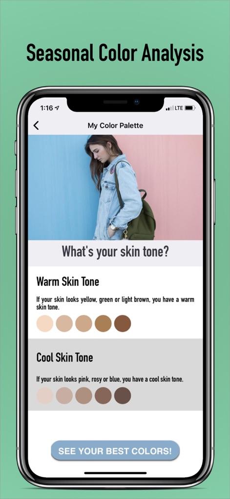 471x0w 1 3 Bons plans App Store du 05/12/2019