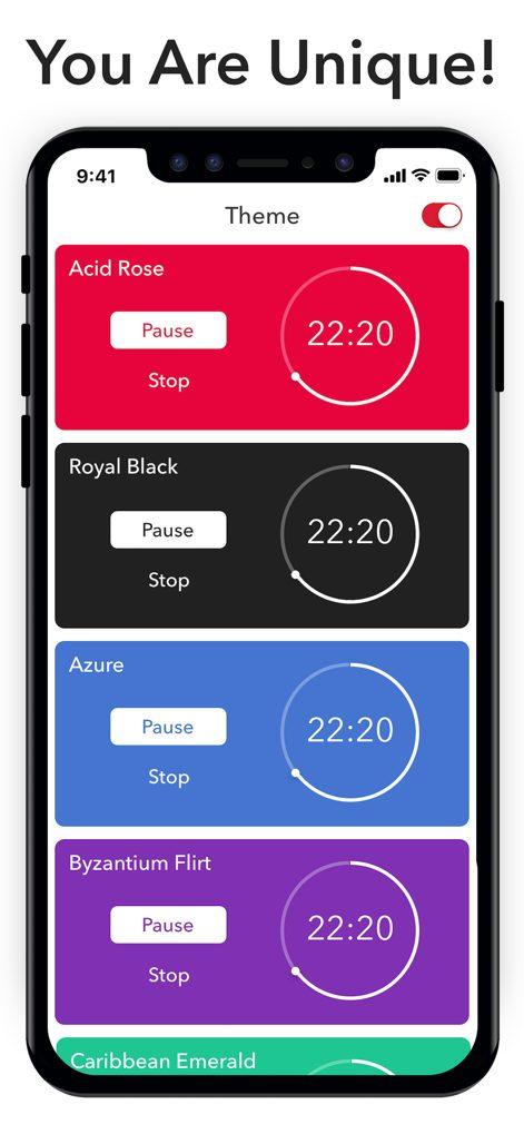 471x0w 1 4 Bons plans App Store du 09/12/2019