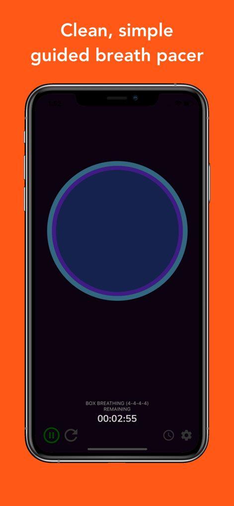 471x0w 1 Bons plans App Store du 03/12/2019