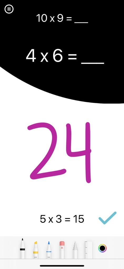 471x0w 13 Bons plans App Store du 23/12/2019