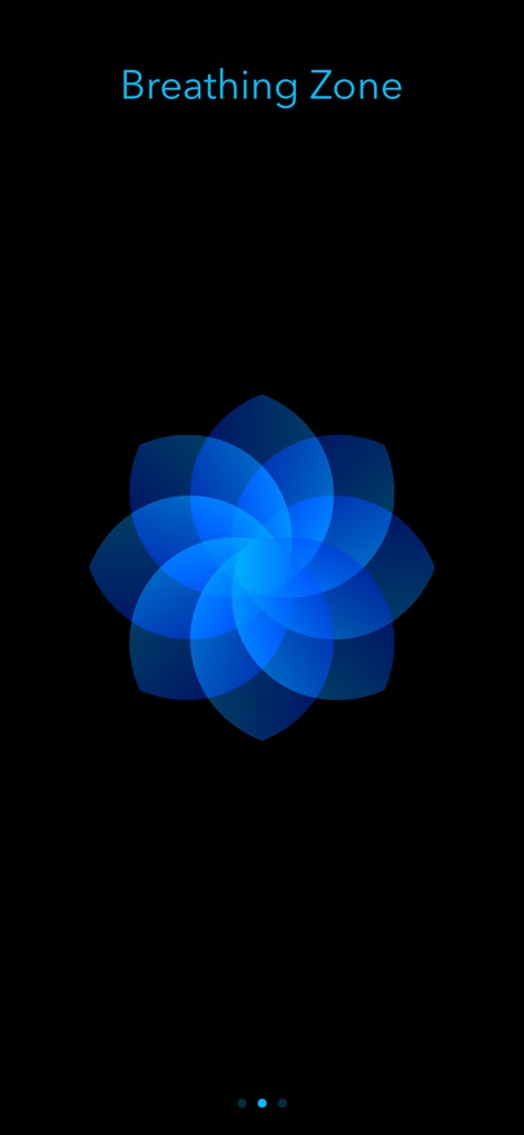 471x0w 16 Bons plans App Store du 23/06/2021