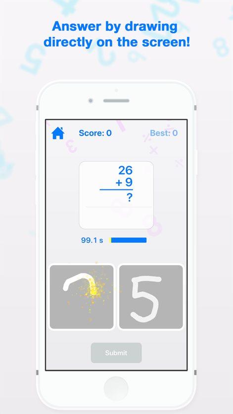 471x0w 5 Bons plans App Store du 05/12/2019