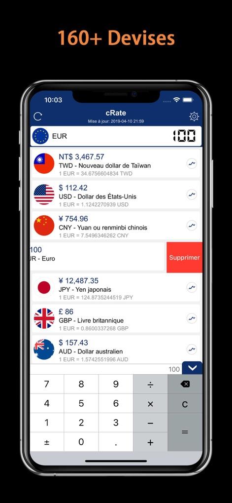 471x0w 9 Bons plans App Store du 13/12/2019