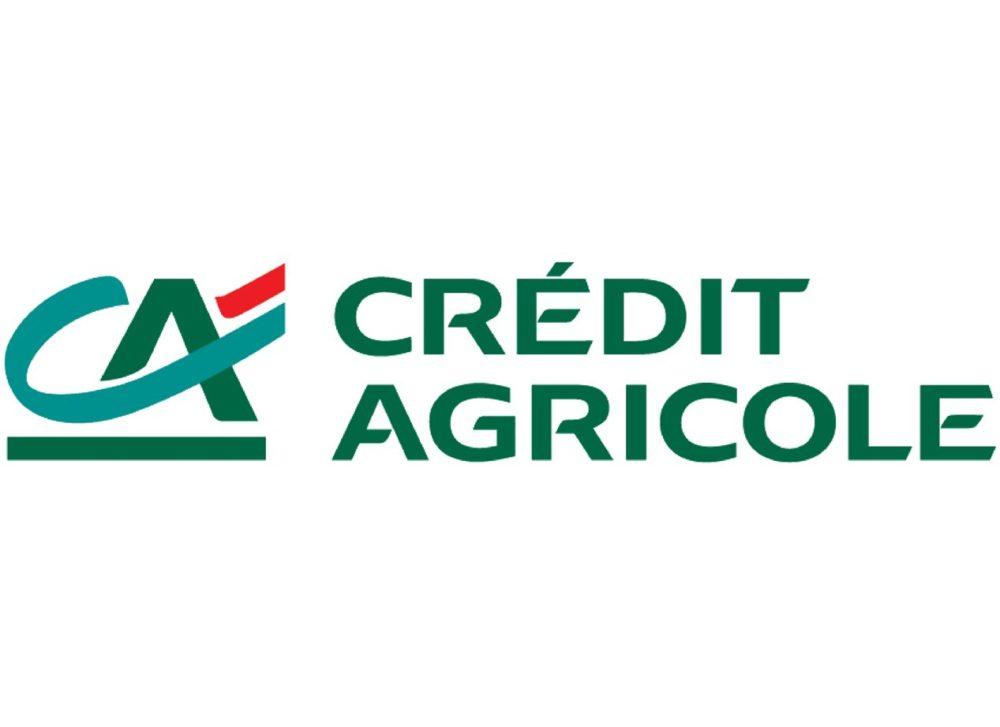 credit agricole Apple Pay chez le Crédit Agricole ? Oui, cest pour bientôt
