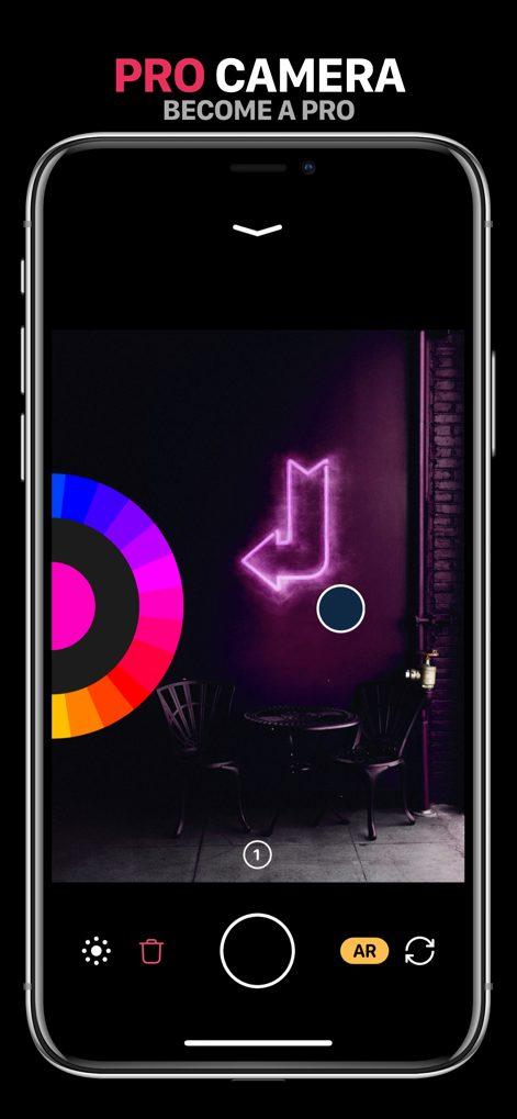 471x0w 1 1 Bons plans App Store du 08/01/2020
