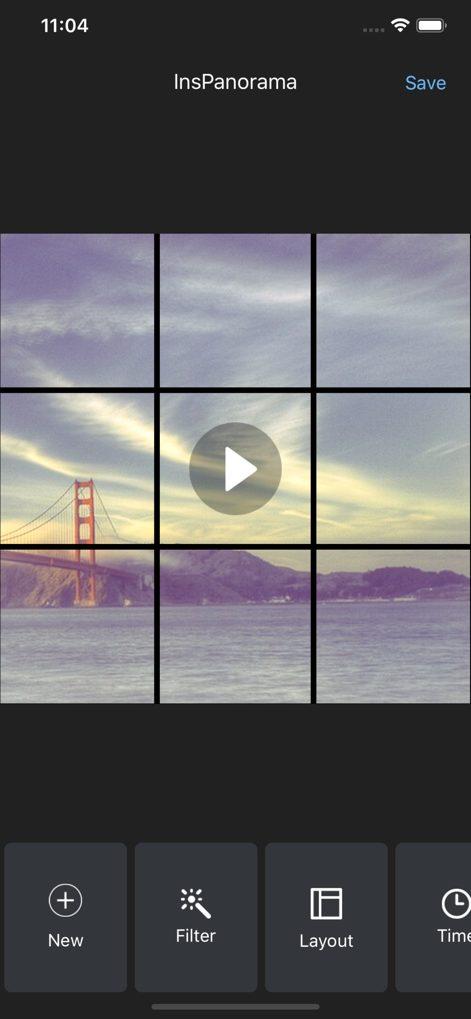 471x0w 1 3 Bons plans App Store du 15/01/2020