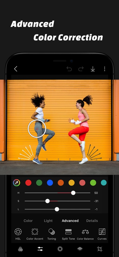 471x0w 1 6 Bons plans App Store du 21/01/2020