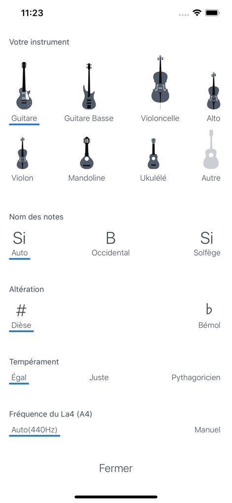 471x0w 1 Bons plans App Store du 08/01/2020