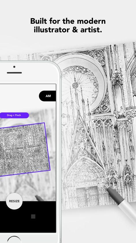 471x0w 13 Bons plans App Store du 27/01/2020